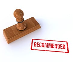 Recommended-Will-Writing-Nottingham-Just-Wills-Nottingham
