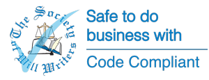 The-Society-of-Will-Writers-Code-Compliant-Logo-Just-Wills-Nottingham