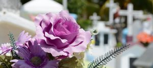Funeral-Plans-Making-your-wishes-known-Just-Wills-Nottingham