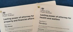 Why-you-need-a-lasting-power-of-attorney-for-health-and-not-just-wealth-Just-Wills-Nottingham