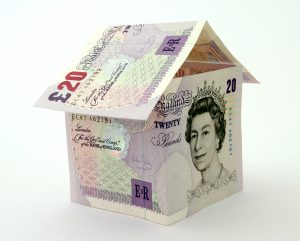 Protective Property Trust - The Family Home
