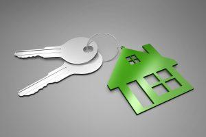 Landlord Lasting Power of Attorney