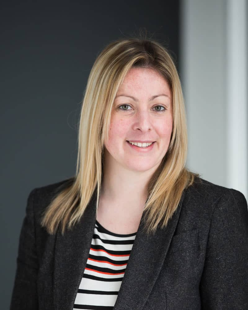 Independent-Financial-Advice-Sally-Trent-Wills-and-Estate