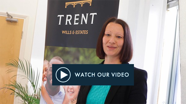 Watch-our-video-wills-estates