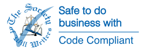 Safe-to-do-business-with-Code-Compliant