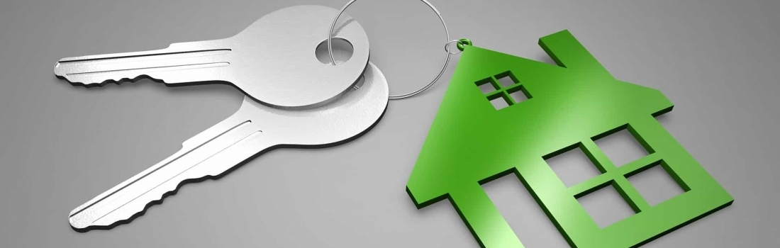 Why Landlords need a Lasting Power of Attorney