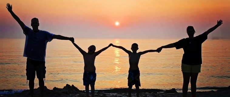 Ten Ways A Trust Can Protect Inheritance